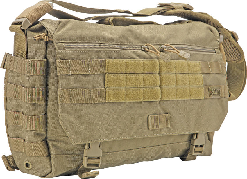 5 11 Tactical Rush Delivery