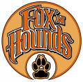 Fox n Hound Knives