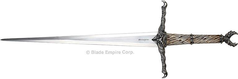 Sword of Durza, Eragon, MC-ER03  Sword of Durza,...