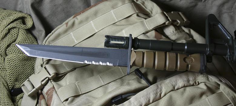 1FTS_Tanto_Bayonet-6279-5.jpg