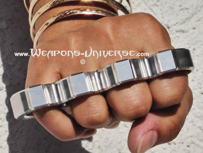 Girls Brass Knuckles for Sale