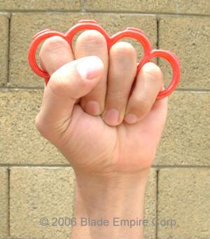 Fist of plastic cheats