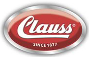 Clauss Knives