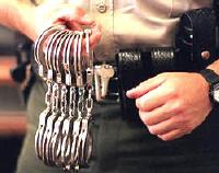 handcuffstubes