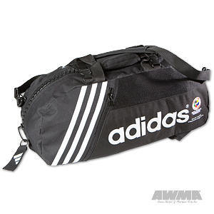 quality design best loved buying new Buy adidas large sports bag | Up to 73% Discounts