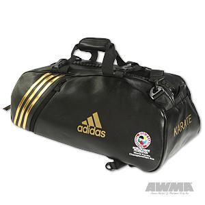 adidas gear bag on sale   OFF58% Discounted 90f2ab1973cd8
