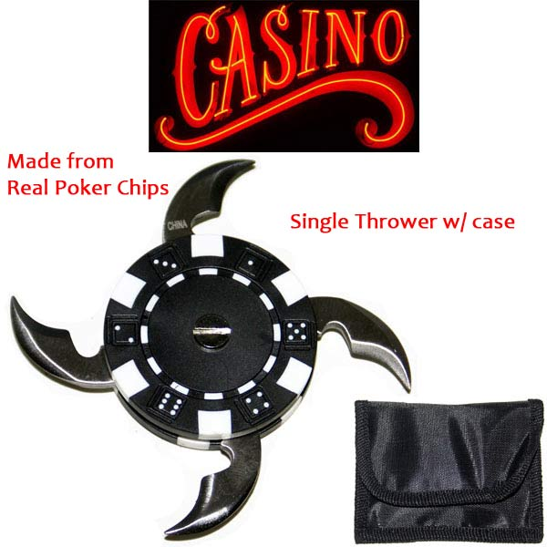 Nevada concealed weapon casino casino bonuss