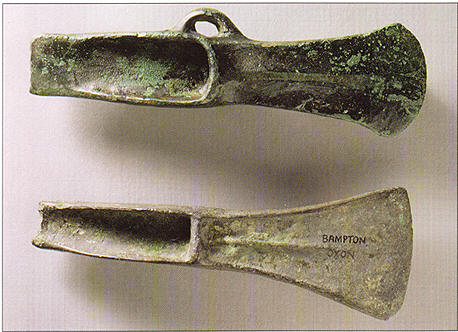 Neolithic Tools and Weapons http://www.weapons-universe.com/Swords/Bronze_Age_Weapons.shtml