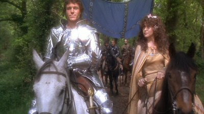 an analysis of the movie excalibur Immediately download the excalibur (film) summary, chapter-by-chapter analysis, book notes, essays, quotes, character descriptions, lesson plans, and more - everything you need for studying or teaching excalibur (film.