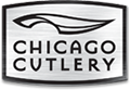 Chicago Cutlery Knives
