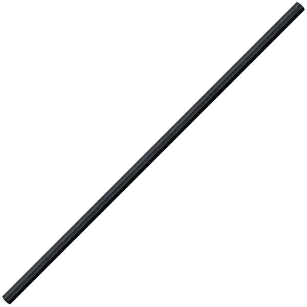 Cold Steel 91ES Training Staff, Black Polypropylene