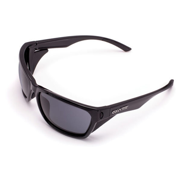 Cold Steel EW31 Battle Shades Mark III, Gray Lens