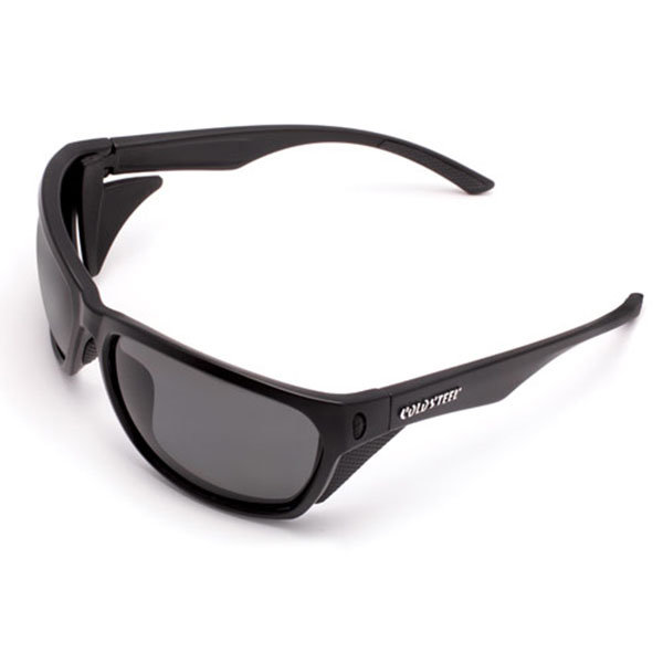 Cold Steel EW31MP Battle Shades Mark III,Gray Polarized Lens