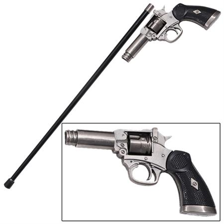 Colt 45 Single Action Army Special Cane CS9019-1