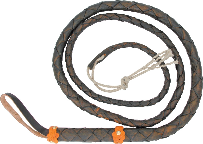 Denix DX004 Bull Whip