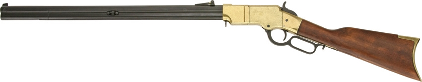 Denix DX1030L Old West Lever Action