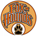 Fox-N-Hound Knives
