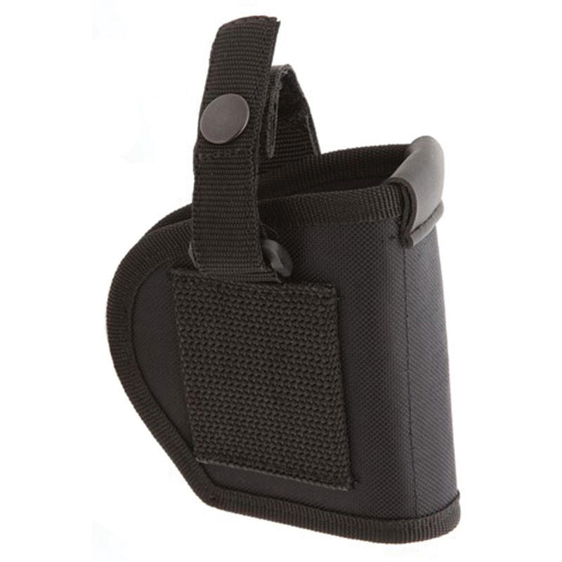 Mace Pepper Gun Holster, Nylon