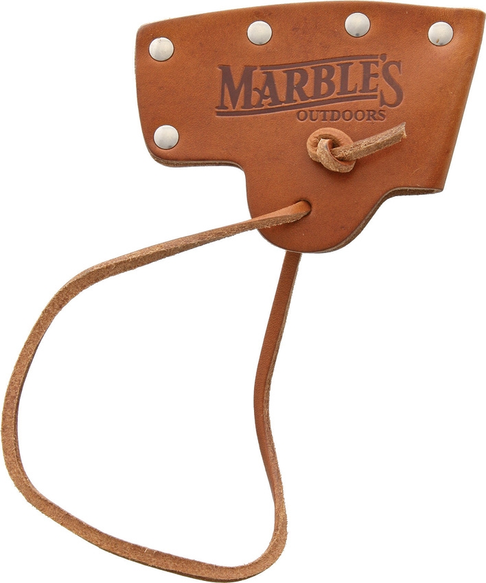 Marbles MR10S No 10 Axe Blade Cover