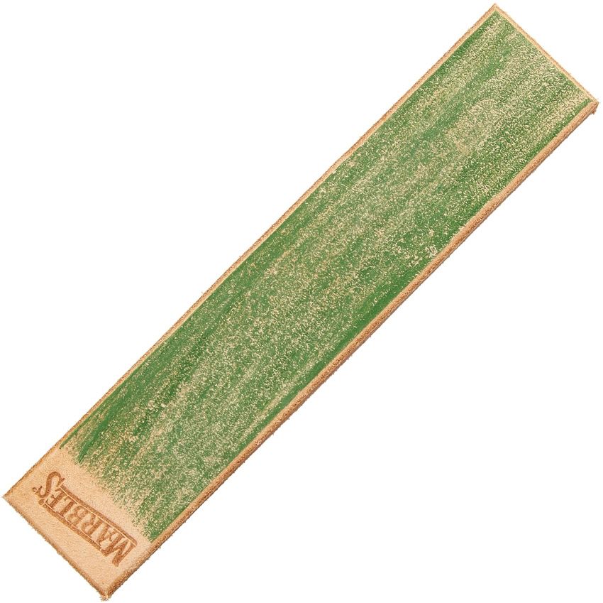 Marbles MR389 Field Strop Double-Sided