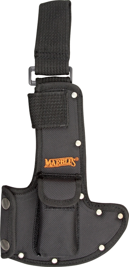 Marbles MR5215S Fireman's Axe Sheath
