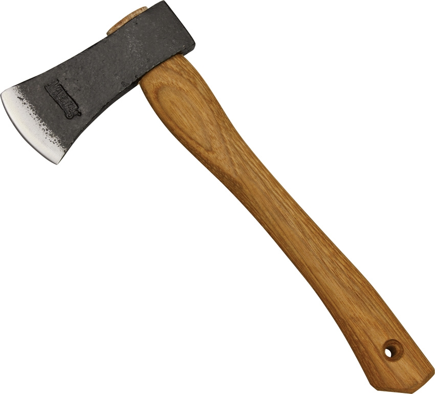 Marbles MR700SB Single Bit Hatchet Axe