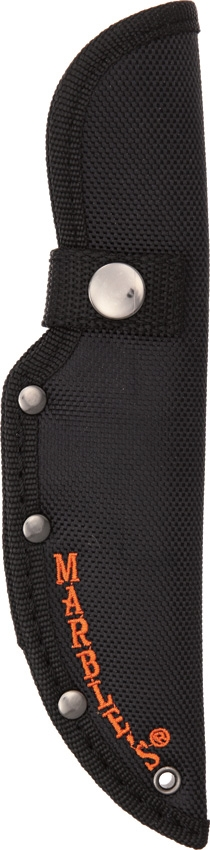 Marbles SH1145 Marbles Nylon Belt Sheath