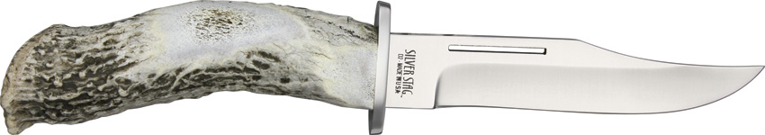 Silver Stag SV3010 Deep Valley Knife