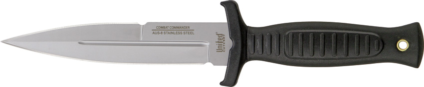 United Cutlery UC2658 Combat Commander Boot Knife