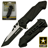 commando slayer knife
